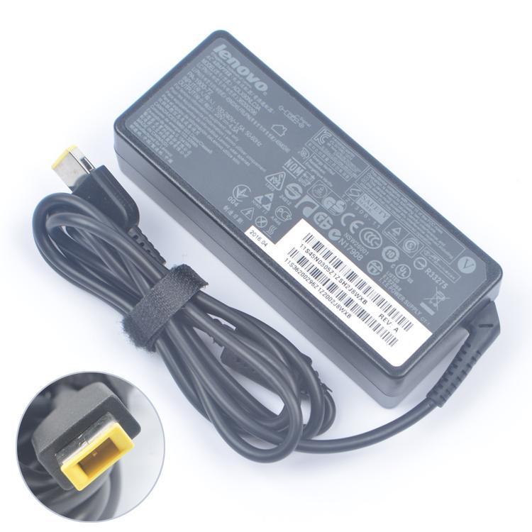 LENOVO 45N0248 adapter