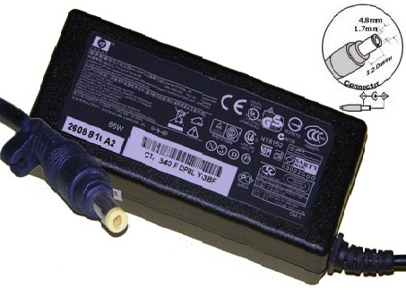 Compaq Presario 2270AS adapter