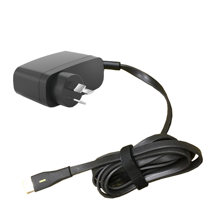 380006 Laptop AC Adapter