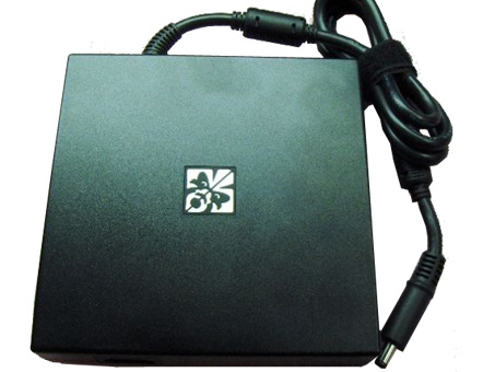 wholesale 466954-001 Laptop AC Adapter