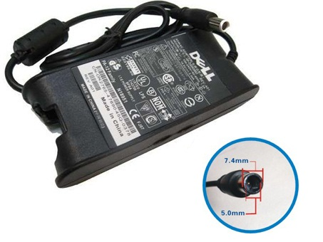 Dell INSPIRON 5150 adapter