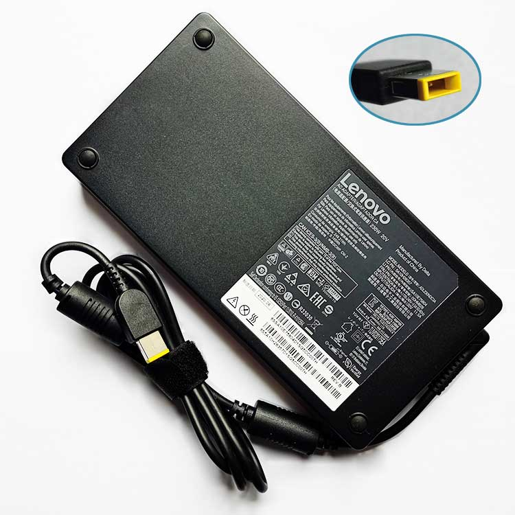 Lenovo ThinkPad P70  laptop battery