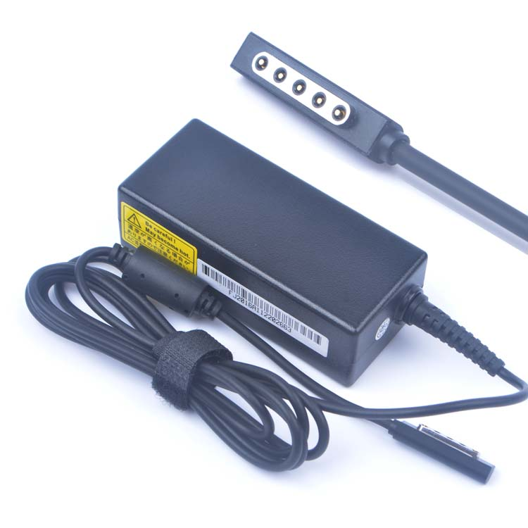 24W ADP-24PH AC adapter