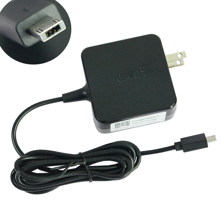 wholesale AD890526 Laptop AC Adapter