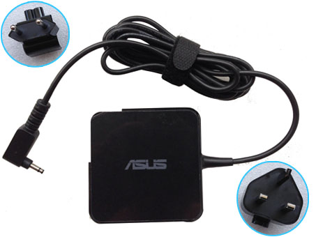 Asus Zenbook Ux31a Laptop Ac Adapter Power Charger For