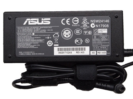 Asus M6000Ce adapter