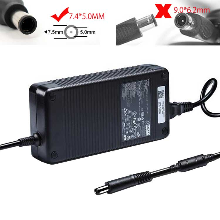 wholesale PA-19 Laptop AC Adapter