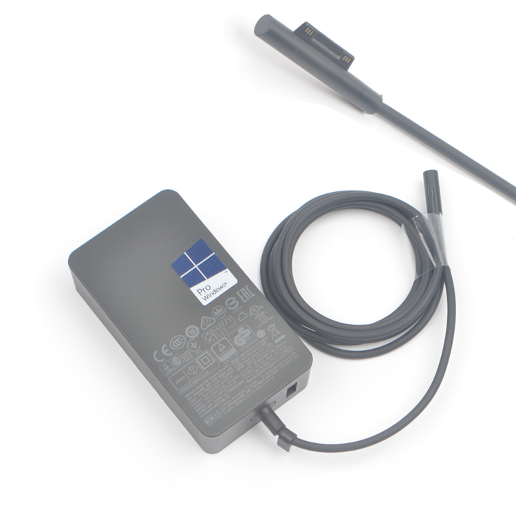 60W 1706 AC adapter