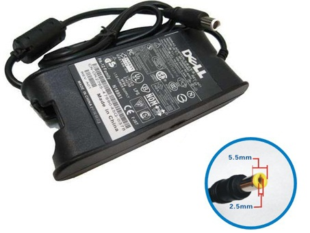 Dell Smartstep 250N adapter