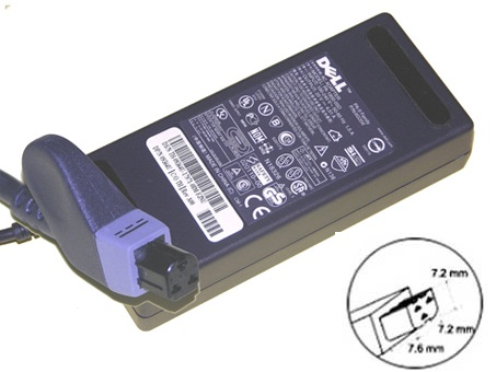DELL ADP-90FB adapter