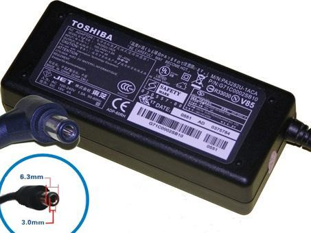 Toshiba Satellite M30 adapter