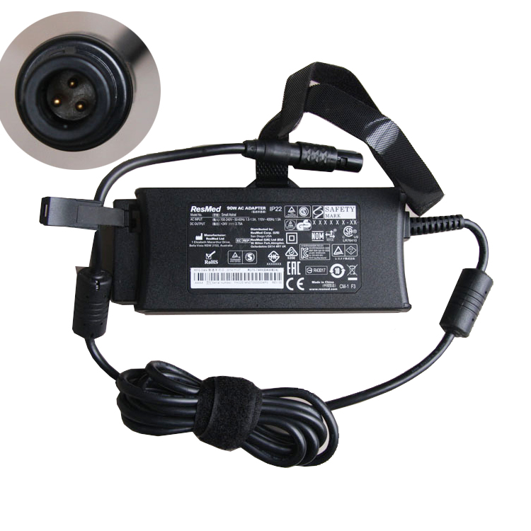 DA-90A24 Laptop AC Adapter