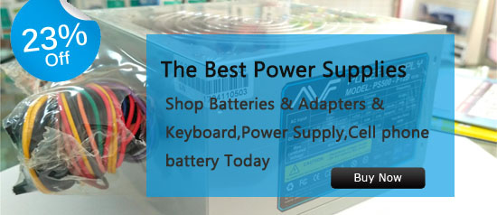 Shop Batteries & Adapters & Keyboard Today