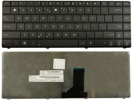 04GNV62K Laptop Keyboard