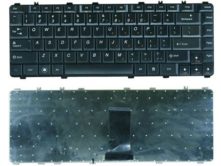 25-008291 Laptop Keyboard
