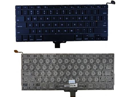Laptop keyboard buy apple laptop keyboards brand new apple laptop keyboard buy apple laptop keyboards brand new apple notebook computers keyboards fandeluxe Gallery