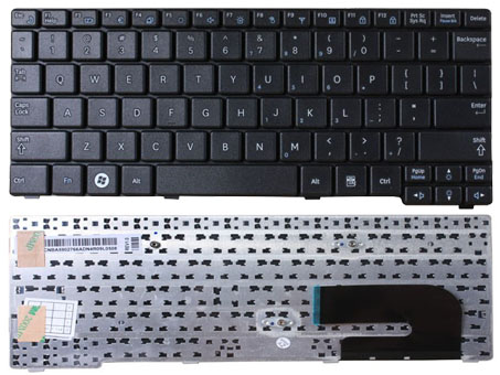 CNBA5902686ABIL904L Laptop Keyboard