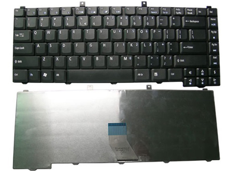 laptop keyboard buy acer laptop keyboards brand new acer notebook rh batteryadapter com au Acer Aspire 2 in 1 Acer Aspire PC