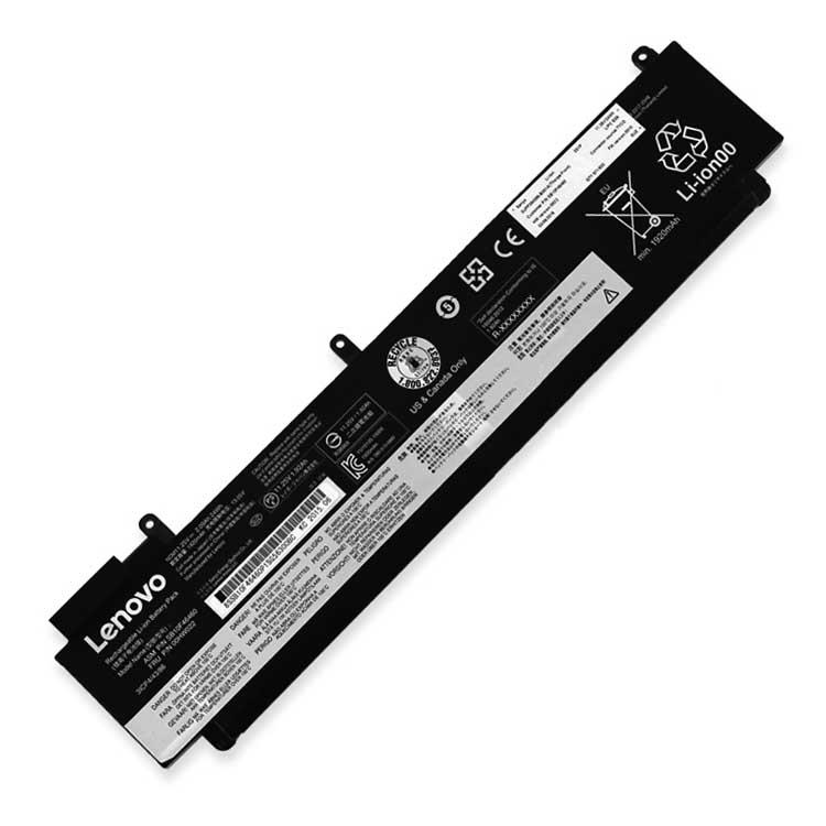 LENOVO 00HW022 battery