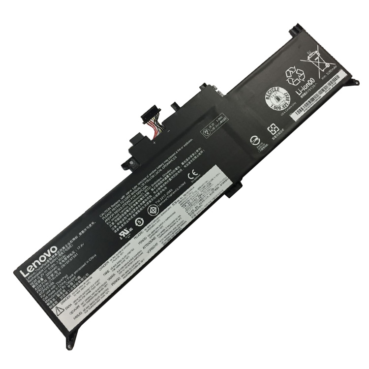 wholesale 01AV434 Laptop Battery