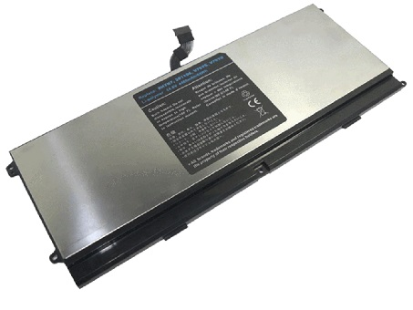 DELL 075WY2 battery