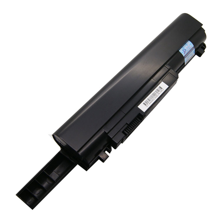 Dell Studio XPS 13 1 laptop battery