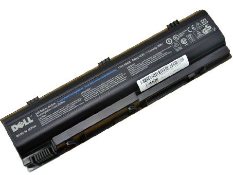 DELL 0TD612 battery