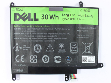 DELL 06YTC2 battery