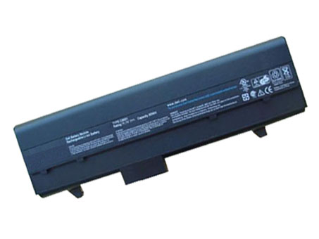 DELL C9554 battery