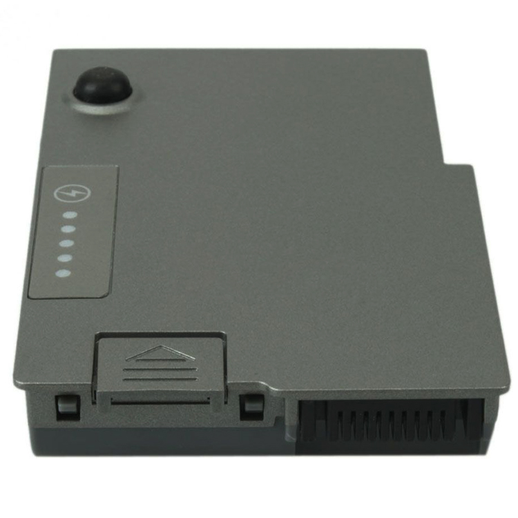 wholesale C1295 Laptop Battery