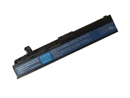 ACER 3UR18650H-QC174 battery