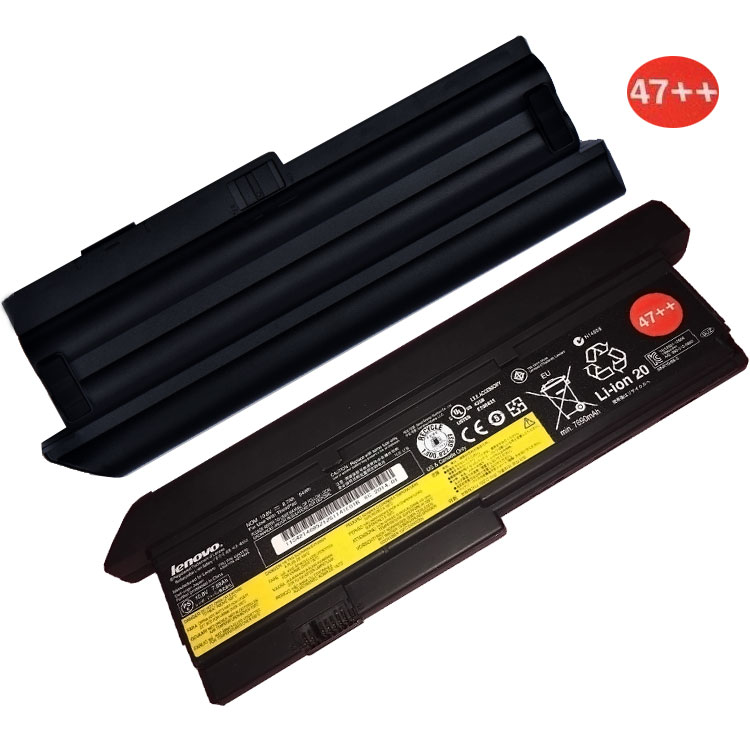 wholesale 42T4535 Laptop Battery