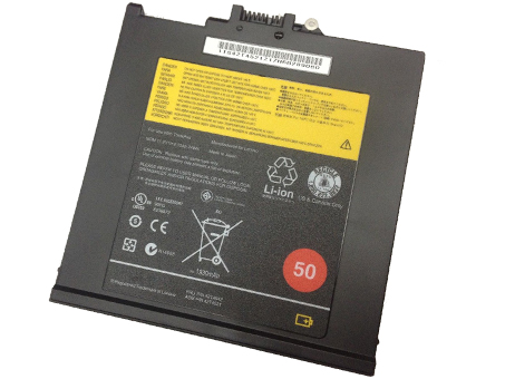 Lenovo Thinkpad X300 laptop battery