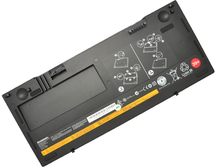 Lenovo ThinkPad Edge laptop battery