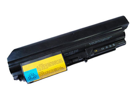 IBM ThinkPad R400 7443 battery