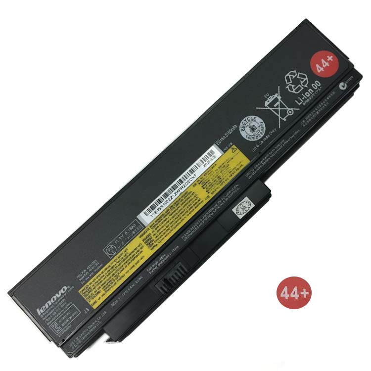 Lenovo ThinkPad X230 laptop battery