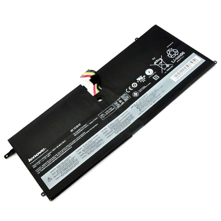 Lenovo ThinkPad X1 C laptop battery