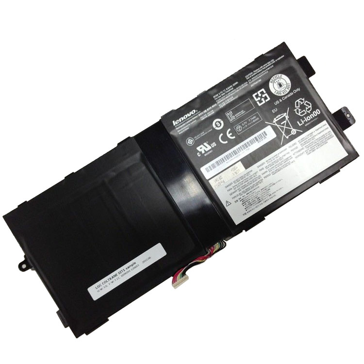 Lenovo Thinkpad X1 F laptop battery