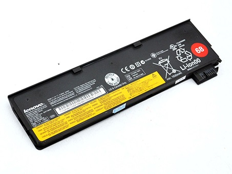 Lenovo ThinkPad T440 laptop battery