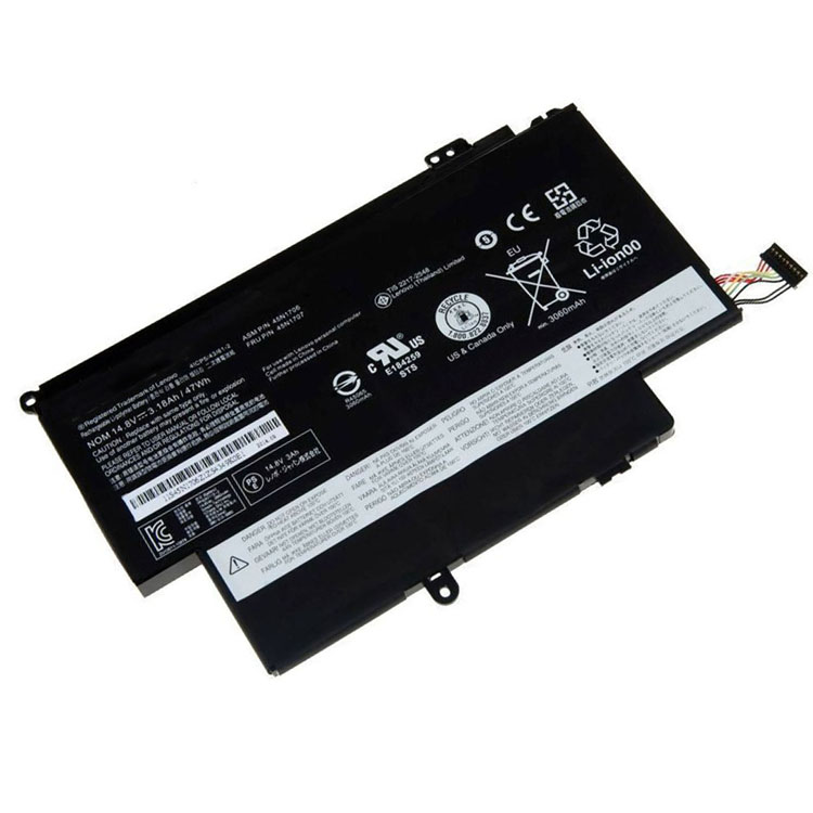 wholesale 45N1704 Laptop Battery