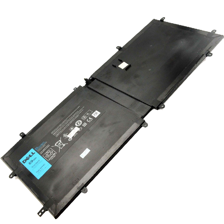 Dell XPS 18 1810 182 laptop battery