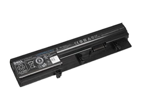 DELL 7W5X0 battery