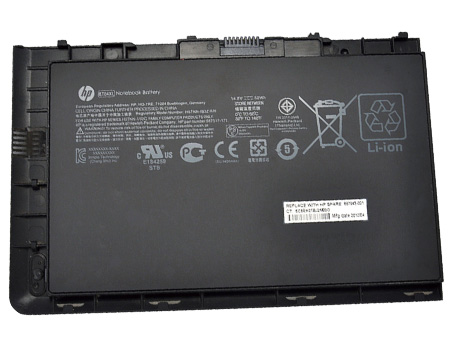 HP HSTNN-IB3Z battery