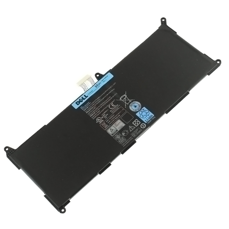 wholesale 7NXVR Laptop Battery