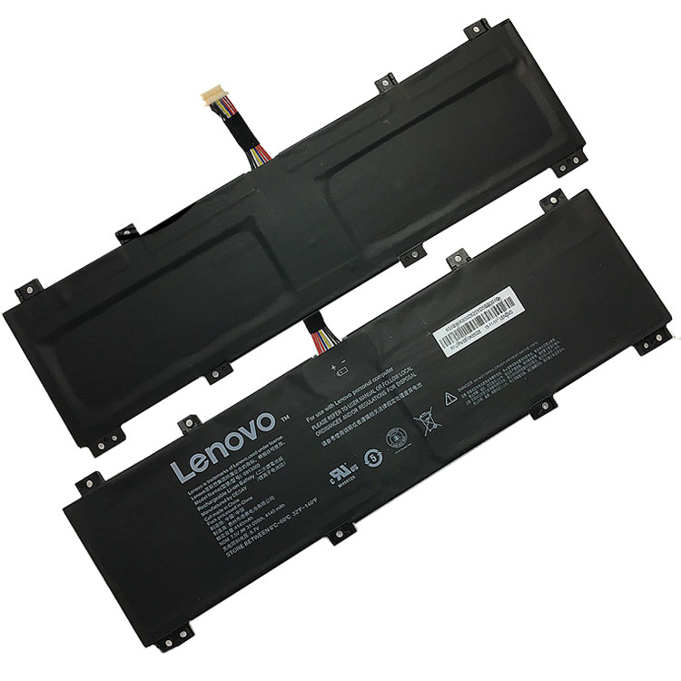 wholesale 0813002 Laptop Battery