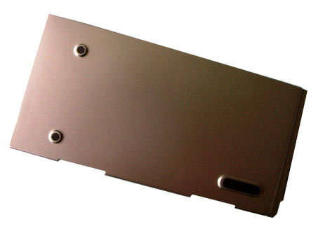 PACKARD BELL Easy No laptop battery