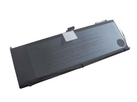 Apple MacBook  MB985 laptop battery