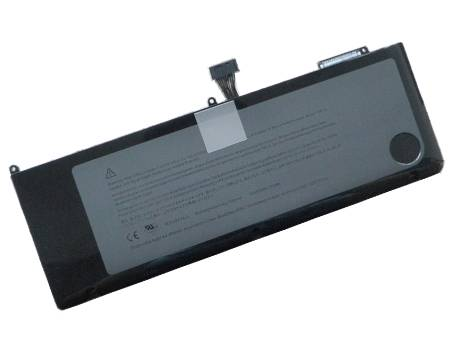 Apple MacBook 661-54 laptop battery