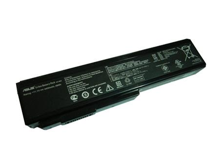 ASUS B43 B43J B43Jr  laptop battery