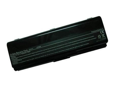 ASUS A33-H17 battery